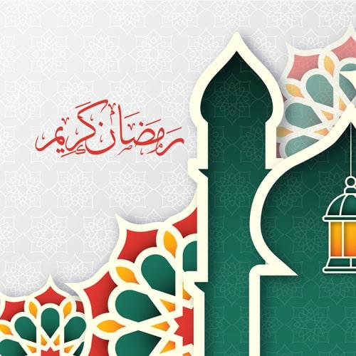 هدایای مشترکین سیم کارت همراه اول به مناسبت ماه رمضان